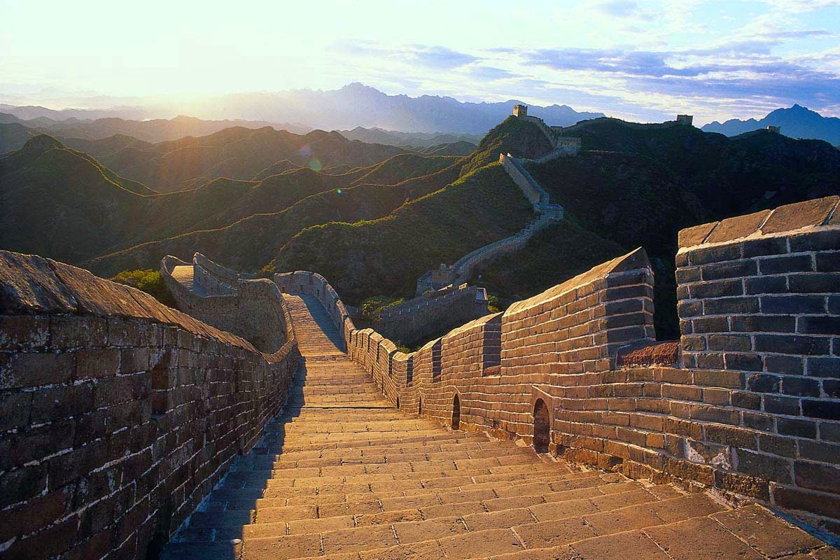 great-wall-of-china-mutianyu-huairou-china-by-amgad-ellia-02