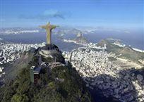 brazil_thumb_1