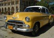 car_cuba_thumb