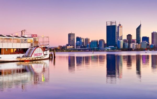 Discover Perth & Margaret River
