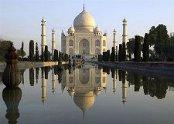 india_taj2