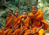 laos-young-monks