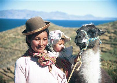 thumb-bolivia-titicaca