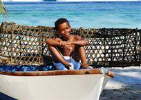 thumb-seychelles-boyonboat