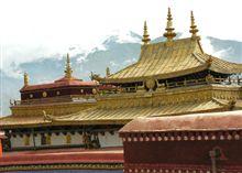 thumb-tibet-monastry