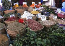 thumb-tunisia-market