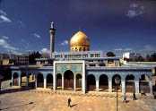 thumb_mausoleum-of-lady-zaynab-damascus