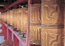 thumb_mongolia_prayerwheels