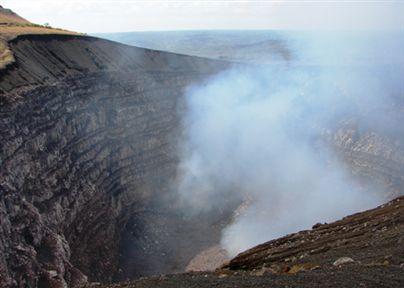thumb_nicaragua_masaya_volcano