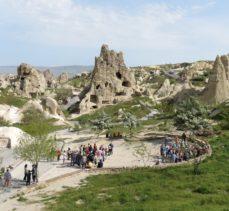 Mysterious Turkey – Istanbul & Cappadocia