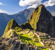 Peru Special Program