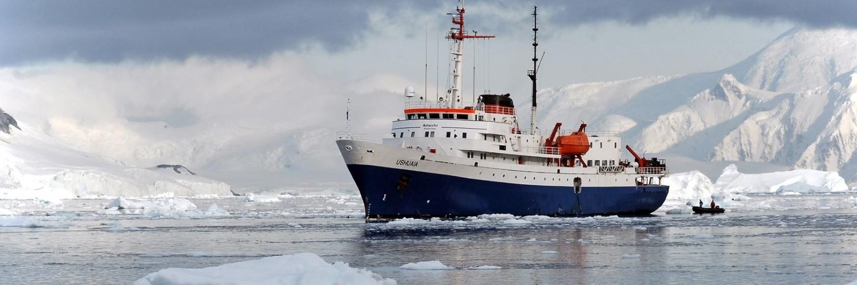 ushuaia_polar_cruise-8bc6362abe