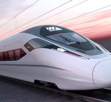 Beijing & Shanghai by Bullet Train