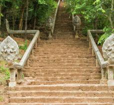 Classic Crossing Cambodia