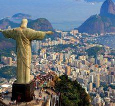 Discover Rio De Janeiro