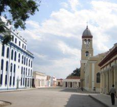 Highlights Cuba