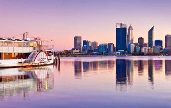 Discover Perth & Margaret River