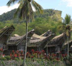 Sulawesi & Toraja Adventure