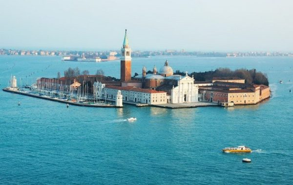 Venice 6 Night Cruise & Hike